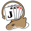 JSkat