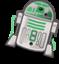 Whistler Bot