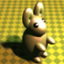 nikai Gentoo user overlay