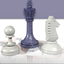 MKGI Chess Club