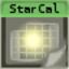StarCalendar