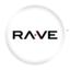 Apache Rave