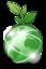 GRASE - Hotspot/Radmin administration