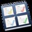 Hub List - Open Source GTD Productivity