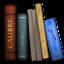 Beam eBooks Metadata Plugin for Calibre