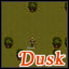 Dusk Graphical RPG Engine