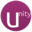 Unity Shell (Ubuntu)