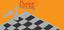 chess383