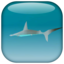 HammerheadShark and Sardines
