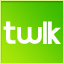Tawlk Framework