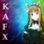 KickASS FX