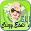 Crazy Eddie's GUI System