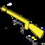 arrowmatcher