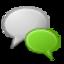 Geeklog Forum Plugin
