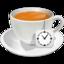 KTeaTime (KDE)
