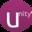 Unity 2D