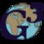 geoForge