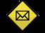 MailSnag
