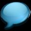 KDE Telepathy