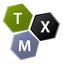 Textometrie