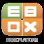 eBox Platform