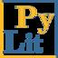PyLit