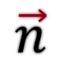 NLinear - Generic Linear Algebra .NET