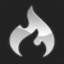 ci-bonfire