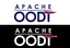 Apache OODT