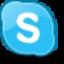 skype4pidgin