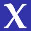 OpenSceneryX