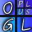 OGLplus
