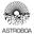 astroboa