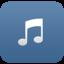 iTunes SVKS