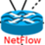 NetFlow iptables module