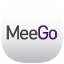 MeeGo Forum Viewer for Harmattan