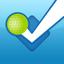 Foursquare V2 API for Java