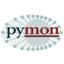 pymon