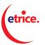 eTrice
