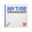 My Time Organizer