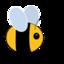 BEEing