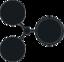 MOEA Framework