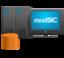 modSIC