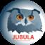 Eclipse Jubula