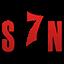 S7Ncms