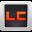 LeechCraft