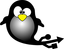 Pinguino Board