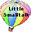 Little Smalltalk