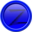 Zymotic