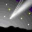 Sky Chart / Cartes du Ciel